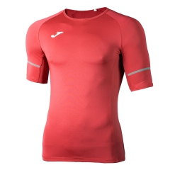 Joma Race T-Shirt - Red