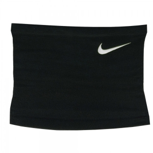 Scaldacollo Nike Fleece Neck Warmer  Black N.WA.66.091.OS
