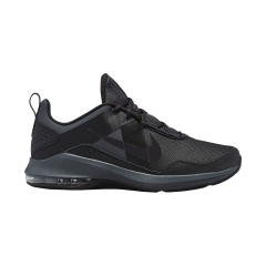 Nike Air Max Alpha Trainer 2 - Black/Anthracite