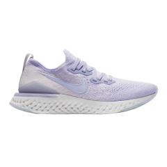 Nike Epic React Flyknit 2 - Lavender Mist