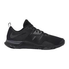 Nike Renew Retaliation TR - Black/Black Anthracite/Dark Grey