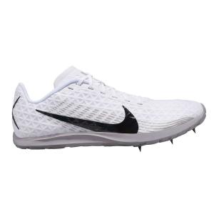 running scarpe uomo nike