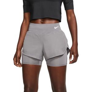 vasta selezione di 1b816 02c18 Pantaloncini Running Donna | MisterRunning.com
