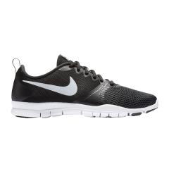 Nike Flex Essential - Black/White