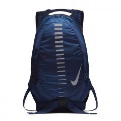 Nike Run Commuter 15L Backpack - Blue/Silver