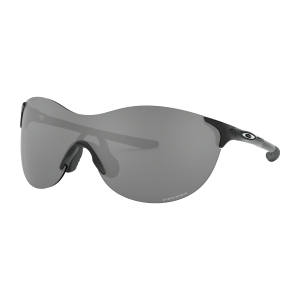Gafas de Running Oakley EVZero Ascend Glasses  Polished Black/Prizm Black 0OO94530537