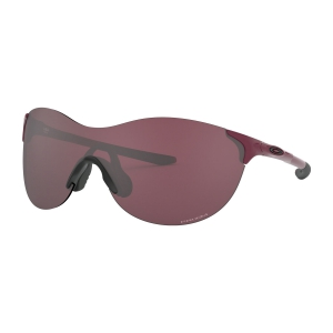 Oakley EVZero Ascend Glasses - Vampirella/Prizm Road Black