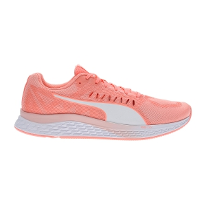 Puma Speed Sutamina - Peach