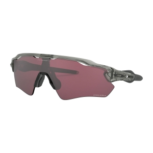 Occhiali Oakley Radar EV Path Occhiali  Grey Ink/Prizm Road Black 0OO92088238