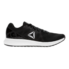 Reebok Forever Floatride Energy - Black/White
