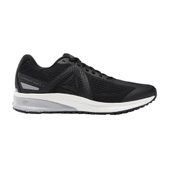 Reebok Harmony Road 3 - Black/White/Cold Gray