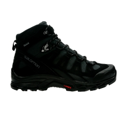 Salomon Quest Prime GTX - Black