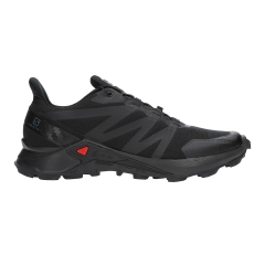 Salomon Supercross - Black