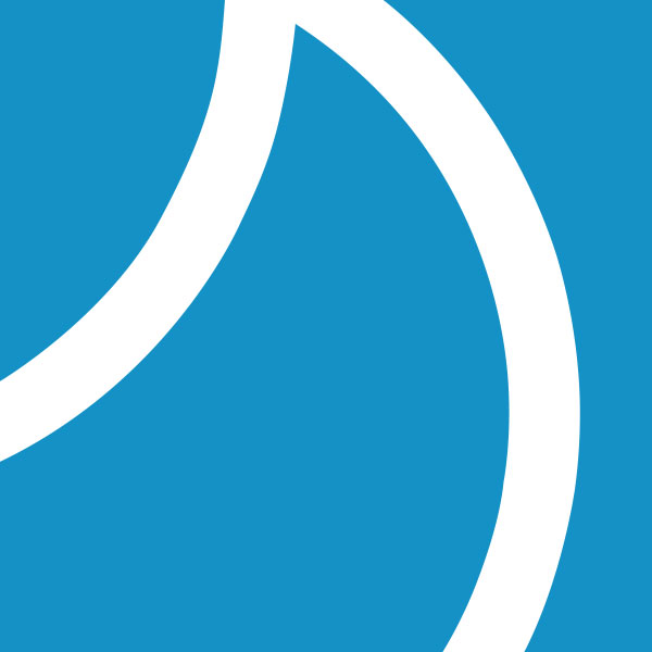 Saucony Hurricane ISO 5 - Orange/Blue
