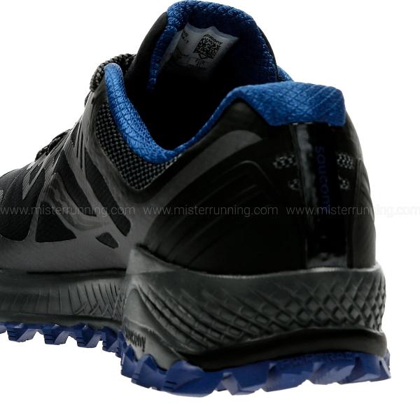 Saucony Peregrine 8 GTX, Scarpe Trail Running Uomo