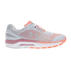 Under Armour Hovr Guardian - Halo Gray/Pink Quartz