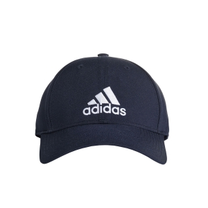 Cappellini e Visiere Adidas Classic Six Panel Lightweight Cap  Navy DT8554