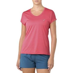 Asics Dry T-Shirt - Pink