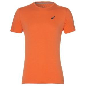 Magliette da Running Asics Uomo |