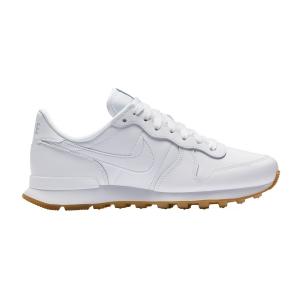 nike donna sportswear scarpe