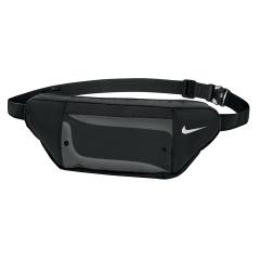 Nike Waistpack - Black