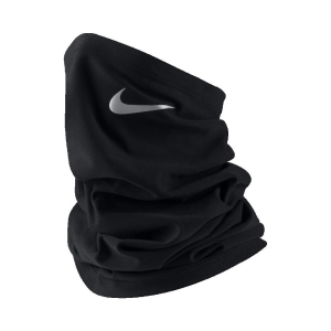 Neck Warmer Nike Therma Fit Wrap  Black N.RA.45.011.OS