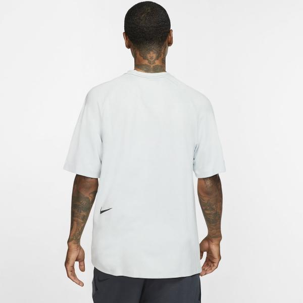 Maglietta Nike Sportswear Bianco