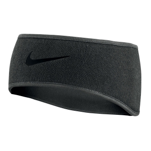 Thermal Head Band Nike Warm Classic Band  Black N.000.3530.013.OS