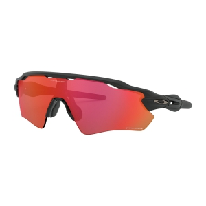 Occhiali Oakley Radar EV Path Occhiali  Matte Black/Prizm Trail Torch 0OO92089038