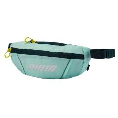Puma Womens Waist Bag - Green