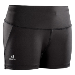 Salomon Agile 3in Shorts - Black