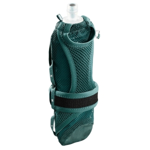 Hydratation Accessories Salomon Pulse Handheld  Dark Green LC1091400