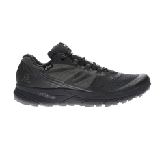 Salomon Sense Ride 2 GTX Nocturne - Ebony/Quiet Shade/Black