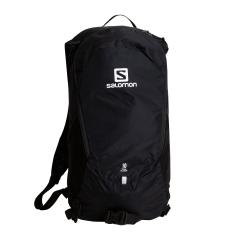Salomon Trailblazer 10 Backpack - Black