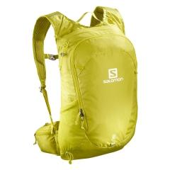 Salomon Trailblazer 20 Backpack - Lime