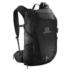 Salomon Trailblazer 30 Backpack - Black