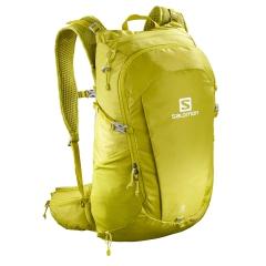 Salomon Trailblazer 30 Backpack - Lime