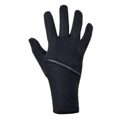 Under Armour Storm Liner Gloves - Black