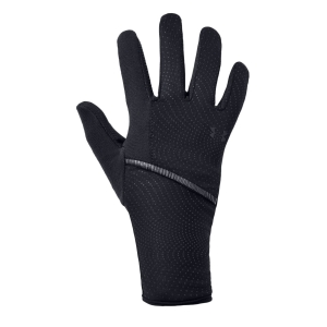 Guantes Running Under Armour Storm Liner Gloves  Black 13204840002