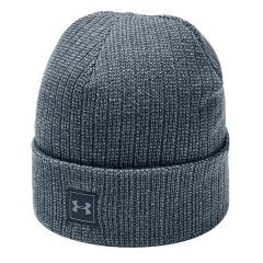 Under Armour Truckstop 2.0  Beanie - Gray