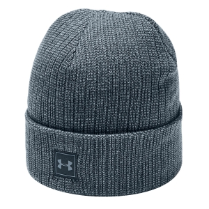 Beanies Under Armour Truckstop 2.0  Beanie  Gray 13185170073