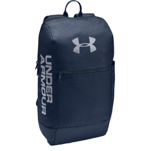 Backpack Under Armour Patterson Backpack  Navy 13277920408