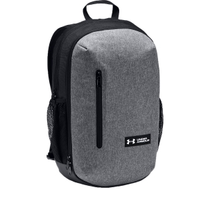 Backpack Under Armour Roland Backpack  Graphite Grey 13277930041