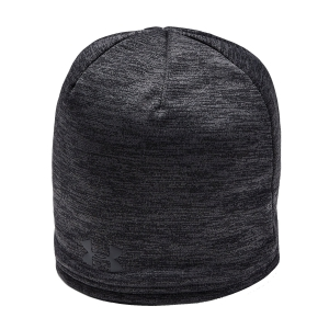 Beanies Under Armour Storm Fleece Beanie  Black 13212380002