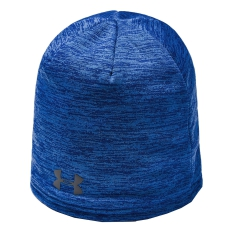 Under Armour Storm Fleece Beanie - Navy