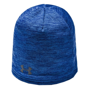 Beanies Under Armour Storm Fleece Beanie  Navy 13212380409