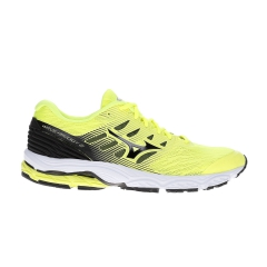 Mizuno Wave Prodigy 2 - Safety Yellow/Black