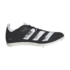 Adidas Adizero Avanti - Core Black/Ftwr White/Signal Coral