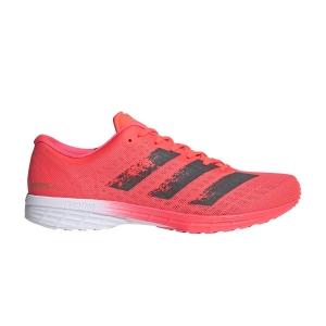 Adidas Adizero RC 2 - Signal Pink/Core Black/Ftwr White