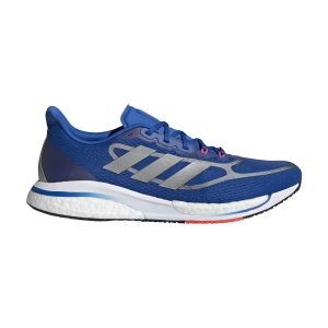 Adidas Supernova + - Football Blue